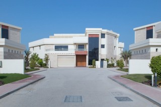 Middle East investments in US real estate